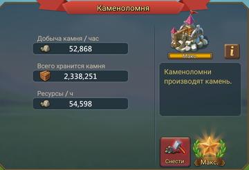 http://sd.uploads.ru/t/VTRfg.png