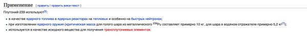 http://sd.uploads.ru/t/VUDMd.jpg