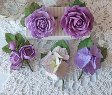 http://sd.uploads.ru/t/VUp3t.jpg
