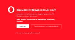 http://sd.uploads.ru/t/VaGdc.jpg
