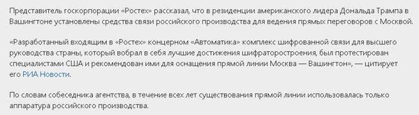 http://sd.uploads.ru/t/VdDx0.png