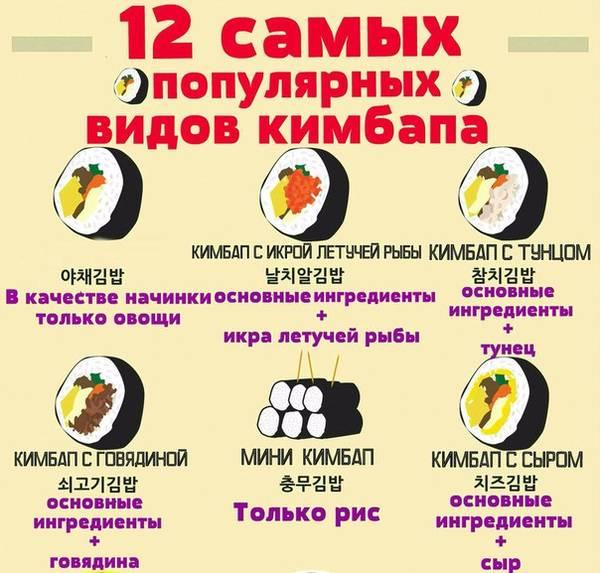 http://sd.uploads.ru/t/VdSFr.jpg