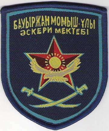 http://sd.uploads.ru/t/VhyIf.jpg