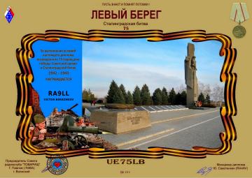 http://sd.uploads.ru/t/VkoA1.png
