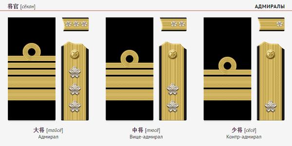http://sd.uploads.ru/t/VlqX8.png