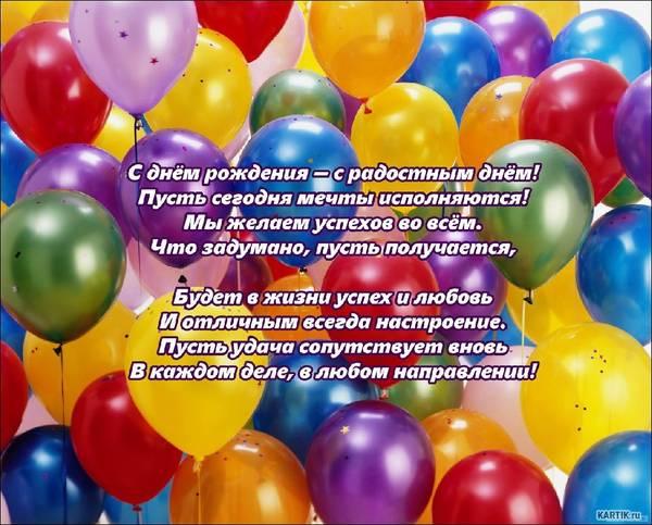 http://sd.uploads.ru/t/VnveD.jpg