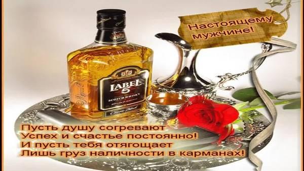 http://sd.uploads.ru/t/VzWuM.jpg