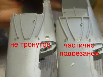 http://sd.uploads.ru/t/WFn09.jpg