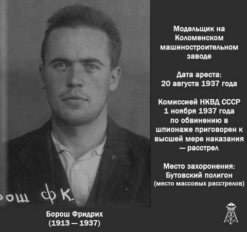 http://sd.uploads.ru/t/WPaU7.jpg