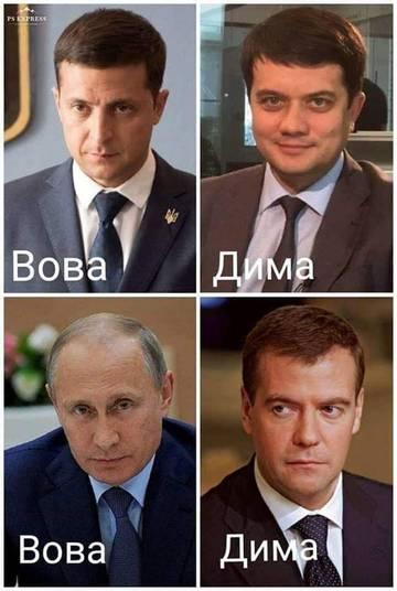 http://sd.uploads.ru/t/WPo4F.jpg