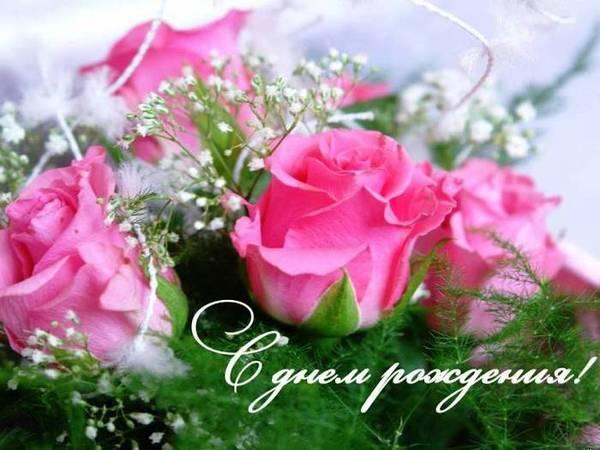 http://sd.uploads.ru/t/WPyr8.jpg