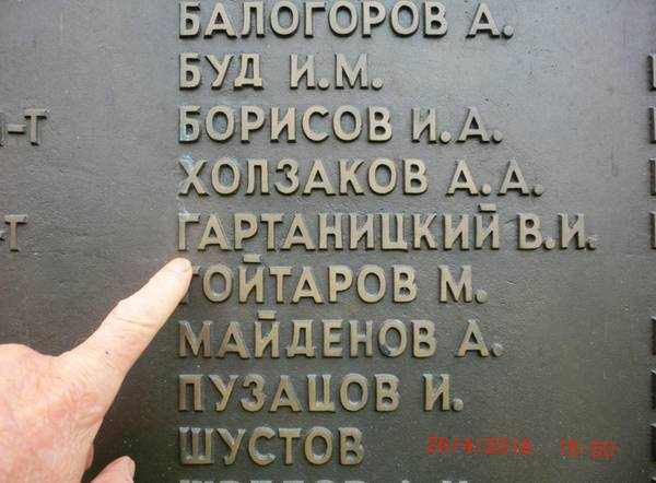 http://sd.uploads.ru/t/WRD9f.jpg