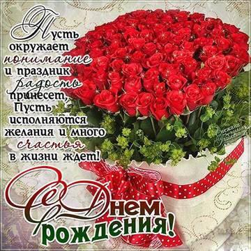 http://sd.uploads.ru/t/WYHun.jpg