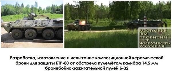 http://sd.uploads.ru/t/WZpXf.jpg