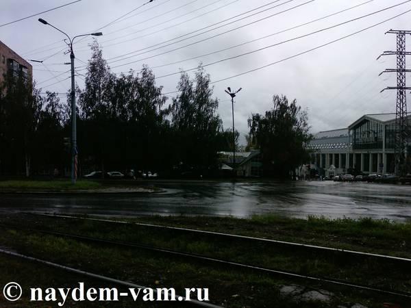 http://sd.uploads.ru/t/Wbrpe.jpg
