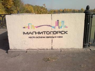 http://sd.uploads.ru/t/WdNfe.jpg