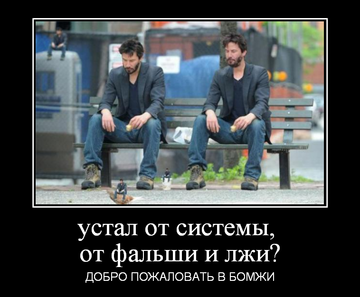 http://sd.uploads.ru/t/Wfy9G.png