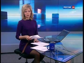 http://sd.uploads.ru/t/Wg1LU.jpg