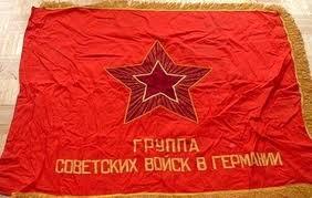 http://sd.uploads.ru/t/WhAVH.jpg