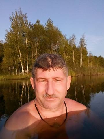 http://sd.uploads.ru/t/WuAQB.jpg