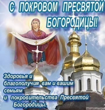 http://sd.uploads.ru/t/Wuhkf.jpg