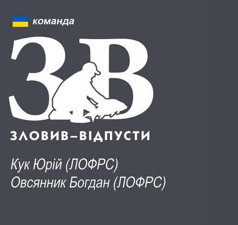 http://sd.uploads.ru/t/X1NDs.jpg
