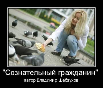 http://sd.uploads.ru/t/X3aMr.jpg