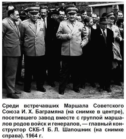 http://sd.uploads.ru/t/X7n2u.jpg