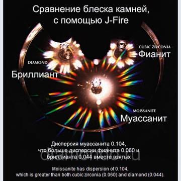 http://sd.uploads.ru/t/XAhzU.jpg