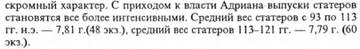 http://sd.uploads.ru/t/XBPVS.jpg
