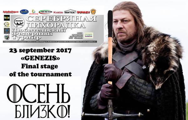 http://sd.uploads.ru/t/XKs8Q.jpg