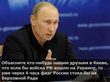 http://sd.uploads.ru/t/XeYS2.jpg
