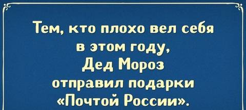http://sd.uploads.ru/t/Xfsq3.jpg