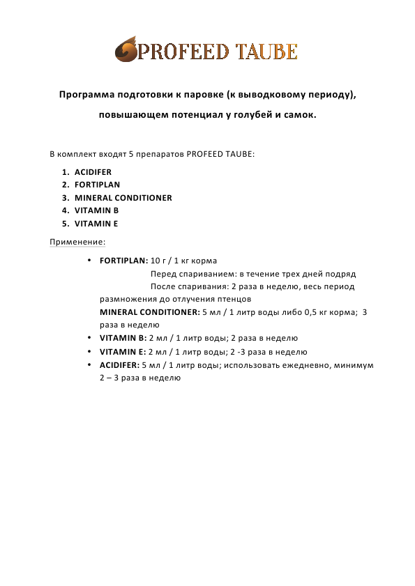 http://sd.uploads.ru/t/XjJhY.png