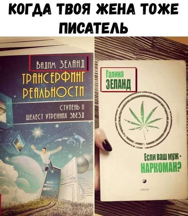 http://sd.uploads.ru/t/XmOgD.jpg