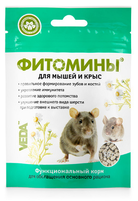 http://sd.uploads.ru/t/XrF8O.jpg