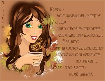 http://sd.uploads.ru/t/XzxV1.jpg