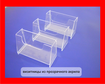 http://sd.uploads.ru/t/Y18bB.png