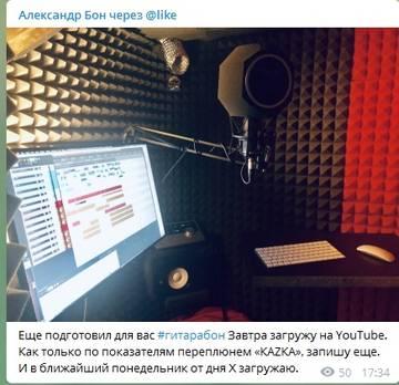 http://sd.uploads.ru/t/Y5npr.jpg