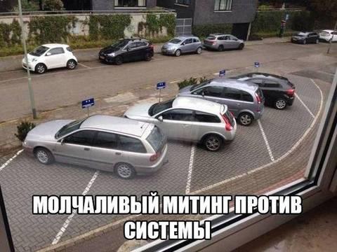 http://sd.uploads.ru/t/Y6nZF.jpg