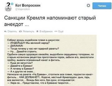 http://sd.uploads.ru/t/Y9dNv.jpg