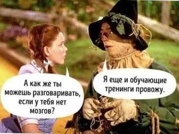 http://sd.uploads.ru/t/YDj5F.jpg