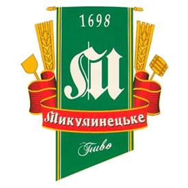 http://sd.uploads.ru/t/YDxZQ.jpg