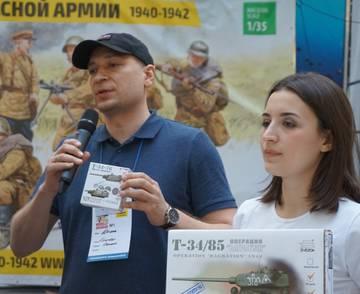 http://sd.uploads.ru/t/YEWaT.jpg