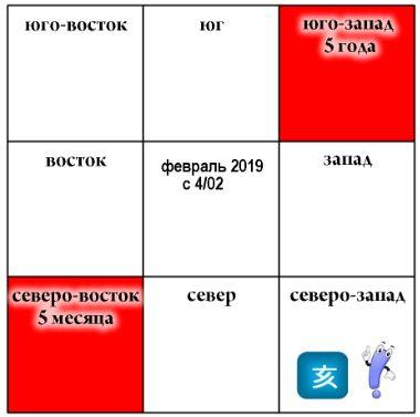 http://sd.uploads.ru/t/YFTzD.jpg