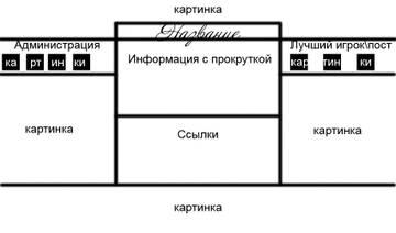 http://sd.uploads.ru/t/YGDFI.jpg