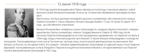 http://sd.uploads.ru/t/YHond.png