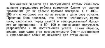 http://sd.uploads.ru/t/YIuq0.jpg