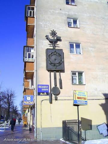 http://sd.uploads.ru/t/YJIKg.jpg