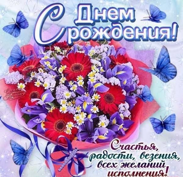 http://sd.uploads.ru/t/YLOQs.jpg